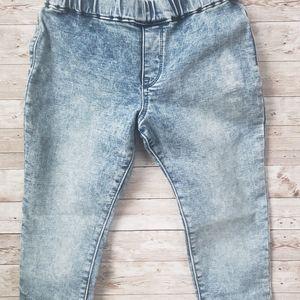 Gymboree Stretch Jeans NWT